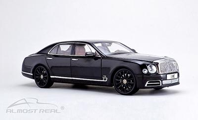 【830508】 Bentley ベントレー