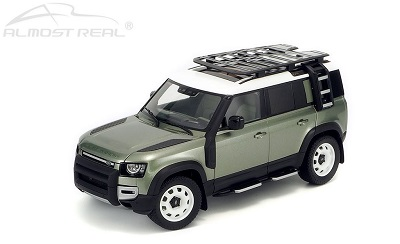 【810804】Land Rover ランドローバー