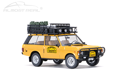 【410106】Land Rover ランドローバー