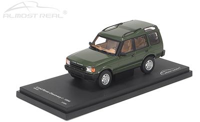 【410401】Land Rover ランドローバー