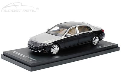 【420106】Mercedes-Benz メルセデスベンツ