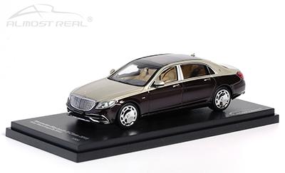 【420107】Mercedes-Benz メルセデスベンツ