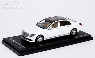 【420111】Mercedes-Benz メルセデスベンツ