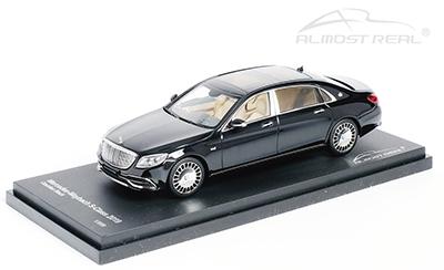 【420112】Mercedes-Benz メルセデスベンツ