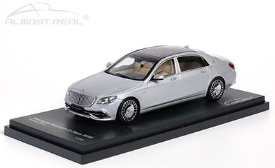 【420113】Mercedes-Benz メルセデスベンツ