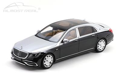 【820106】Mercedes-Benz メルセデスベンツ