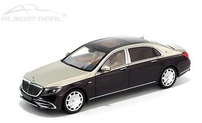 【820107】Mercedes-Benz メルセデスベンツ