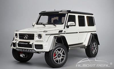 【820203】Mercedes-Benz メルセデスベンツ