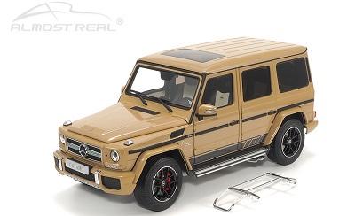 【820605】Mercedes-Benz メルセデスベンツ
