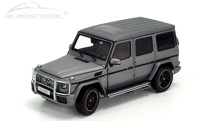 【820607】Mercedes-Benz メルセデスベンツ
