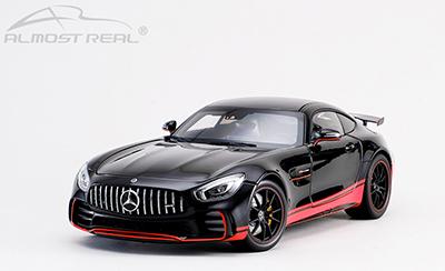 【820703】Mercedes-Benz メルセデスベンツ