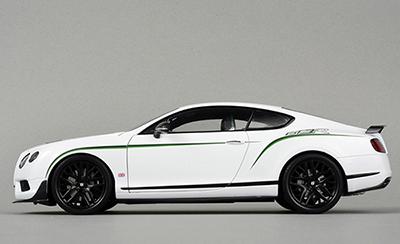 【830401】Bentley ベントレー
