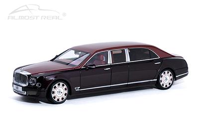 【830604】Bentley ベントレー