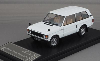 【410102】Land Rover ランドローバー