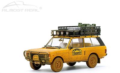 【410110】Land Rover ランドローバー
