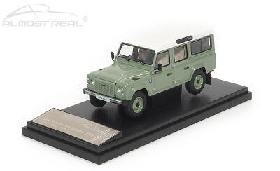 【410307】Land Rover ランドローバー