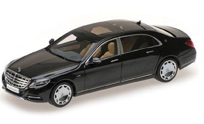 【420101】Mercedes-Benz メルセデスベンツ