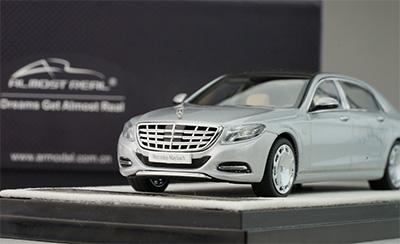 【420103】Mercedes-Benz メルセデスベンツ