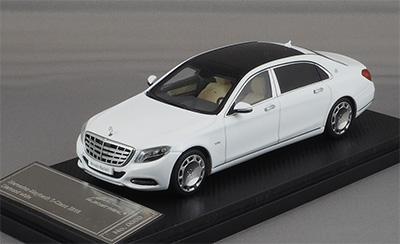 【420102】Mercedes-Benz メルセデスベンツ