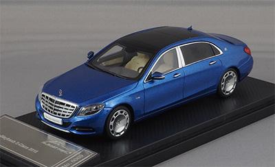 【420105】Mercedes-Benz メルセデスベンツ