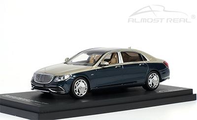 【420108】Mercedes-Benz メルセデスベンツ