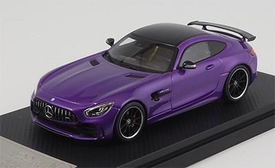【420701】Mercedes-Benz メルセデスベンツ