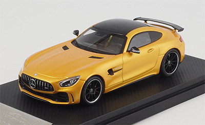 【420702】Mercedes-Benz メルセデスベンツ