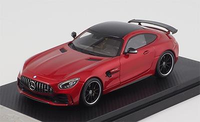 【420703】Mercedes-Benz メルセデスベンツ