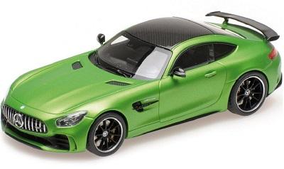 【420704】Mercedes-Benz メルセデスベンツ
