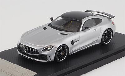 【420706】Mercedes-Benz メルセデスベンツ