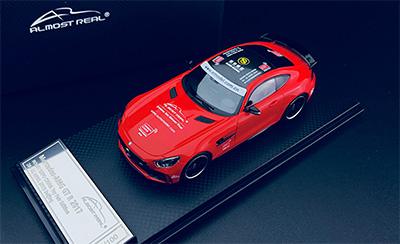 【420708】Mercedes-Benz メルセデスベンツ