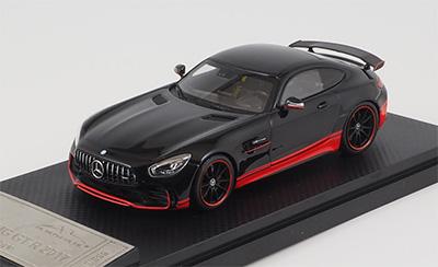 【420709】Mercedes-Benz メルセデスベンツ