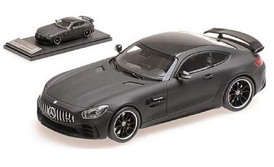【420710】Mercedes-Benz メルセデスベンツ