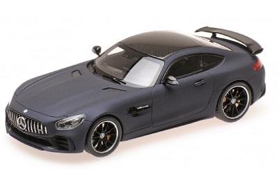 【420712】Mercedes-Benz メルセデスベンツ