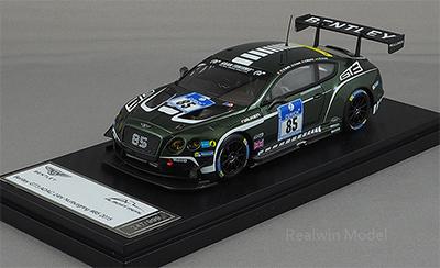 【430301】Bentley ベントレー
