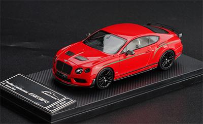 【430402】Bentley ベントレー