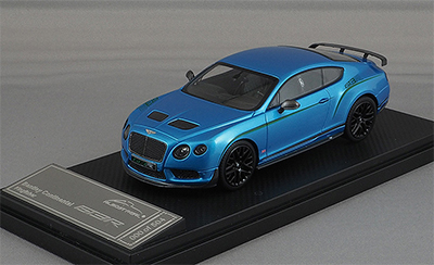 【430403】Bentley ベントレー