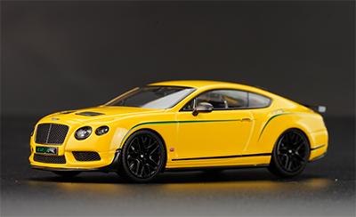 【430404】Bentley ベントレー