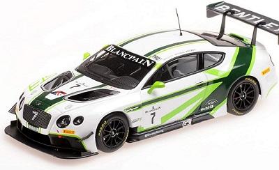 【430316】Bentley ベントレー