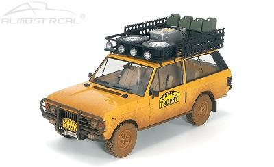 【810110】Land Rover ランドローバー