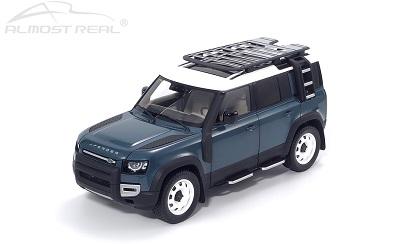 【810802】Land Rover ランドローバー