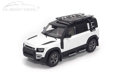 【810807】Land Rover ランドローバー