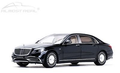 【820112】Mercedes-Benz メルセデスベンツ