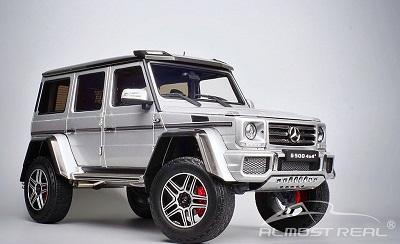 【820204】Mercedes-Benz メルセデスベンツ