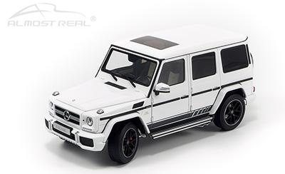 【820604】Mercedes-Benz メルセデスベンツ