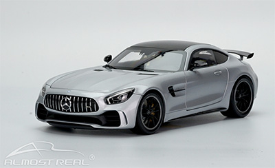 【820702】Mercedes-Benz メルセデスベンツ