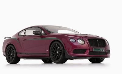 【830404】Bentley ベントレー
