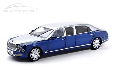 【830601】Bentley ベントレー