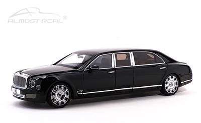 【830602】Bentley ベントレー
