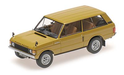 【410103】Land Rover ランドローバー
